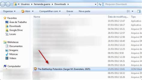 tutorial utorrent 2015 utorrent como instala e usar um dos softwares mais