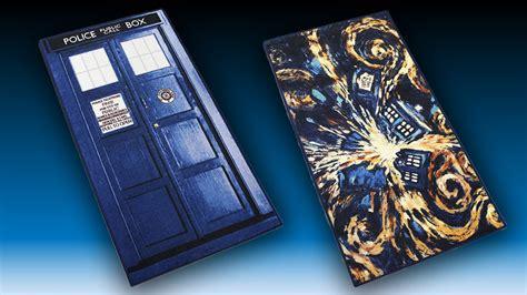 doctor who tardis rug two doctor who tardis rugs mightymega