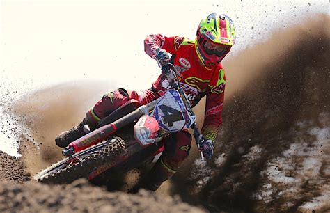 mad for motocross 100 mad mike motocross ken roczen remakes
