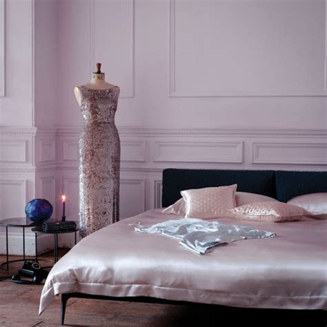 feminine bedroom 66 romantic and tender feminine bedroom design ideas