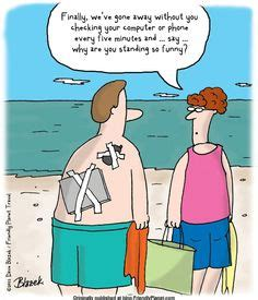 travel agent humor images   humor travel travel humor