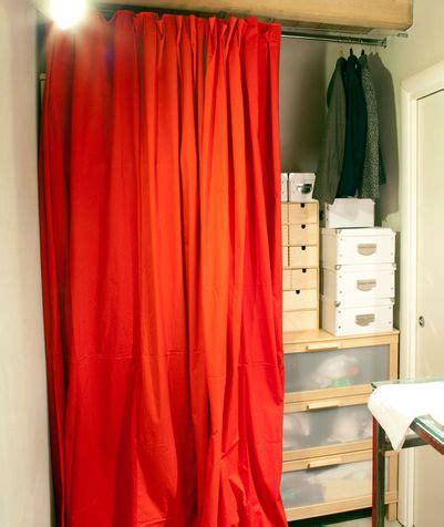 armadio tenda oltre 1000 idee su armadio tenda su armadio