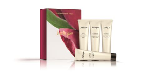 Laneige Firming Sleeping Mask Travel Size 7 travel size kits to stock up on now world
