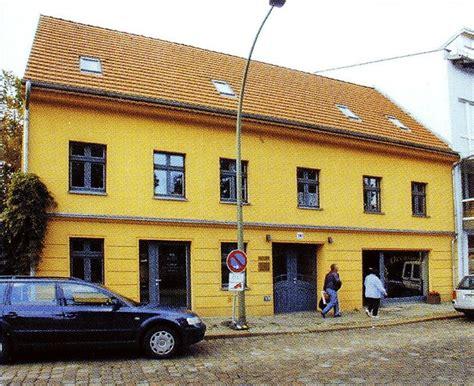 fassadengestaltung berlin gestaltungsempfehlungen f 252 r altstadt k 246 penick fassaden