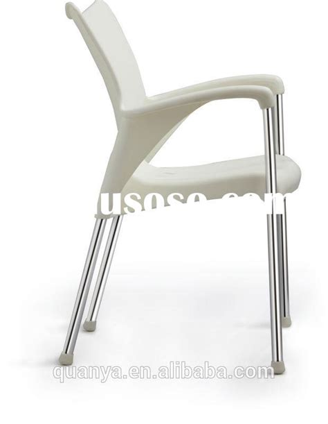Plastic Chair Covers For Dining Room Chairs Plastic Chair Plastic Chair Covers For Dining Room Chairs