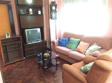 venta de pisos baratos en sevilla pisos baratos que urge vender en las capitales espa 241 olas