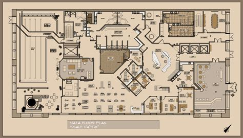 rehabilitation center floor plan 1000 images about physical therapy center design on pinterest