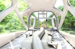 designer unveils plans for new 163 30m ultra luxury