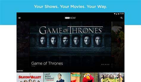 Hbo Gift Card - amazon com hbo now appstore for android