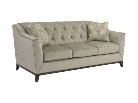 Design For Broyhill Sofas Ideas 63 Best Living Room Makeover Images On Broyhill Furniture Home Ideas And Living