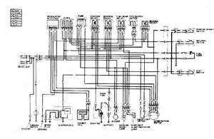 thermal protector wiring diagram thermal free engine image for user manual