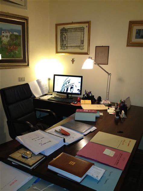 studio legale persiani avvocati esperti in societario nella regione marche