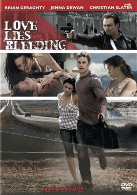 film love lies love lies bleeding 2008 on collectorz com core movies