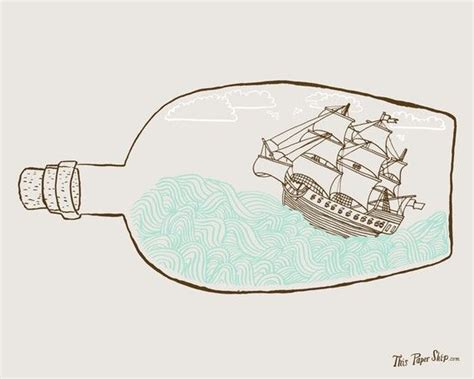 song boat stuck in a bottle a ship in a bottle is like a book so much intricacy