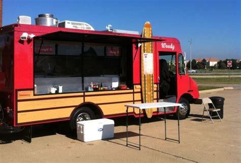 food truck design information 10 killer food truck designs pics matador network