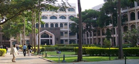Al Ameen College Bangalore Mba Fees by Al Ameen Institute Of Management Studies Bangalore