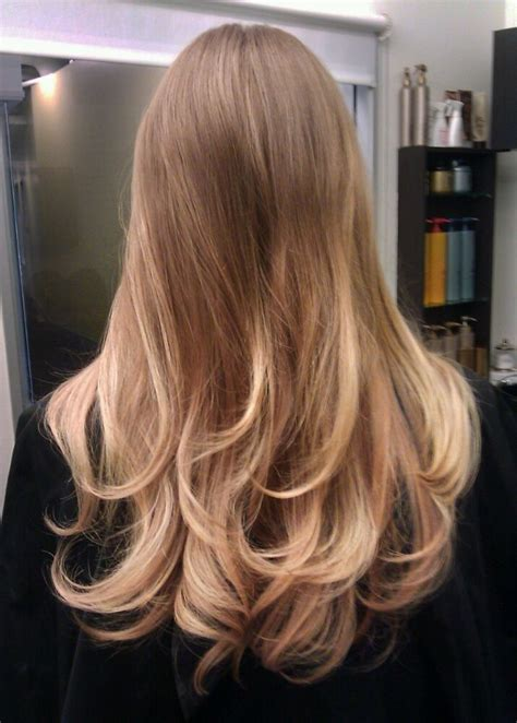 ombre honey highlights best 25 blonde guys ideas on pinterest guys with blonde