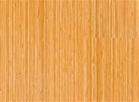 why bamboo laminate flooring is a preferred choice wood