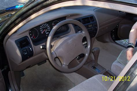 Toyota Corolla Interior Parts by Toyota Corolla Interior Parts Interior Design Ideas