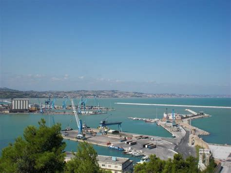 hotel ancona porto porto di ancona italy top tips before you go tripadvisor