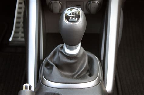Hyundai Shift Knob by Hyundai Elantra Shift Knob Html Autos Post