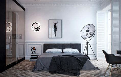 couleurs pour une chambre quelle couleur pour une chambre 224 coucher moderne