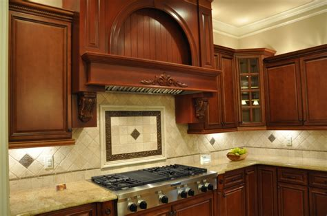 kitchen cabinet cherry cherry kitchen cabinets kitchen cabinet value