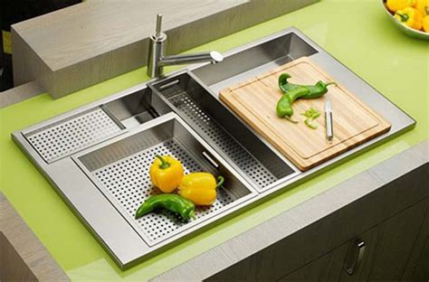 Which Elkay Granite Sink Has Sparkle In The Finish - elkay kitchen sinks hac0