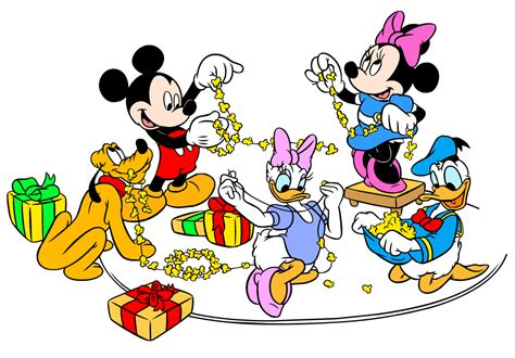 disney world clip disney world clip 2013 clipart panda free clipart