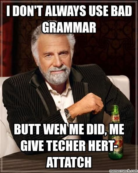 Funny English Memes - english teacher meme my shakespeare is better than yours