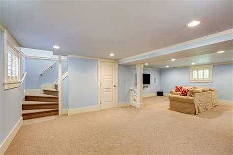 turning a basement into an apartment how to turn your basement into a spare bedroom