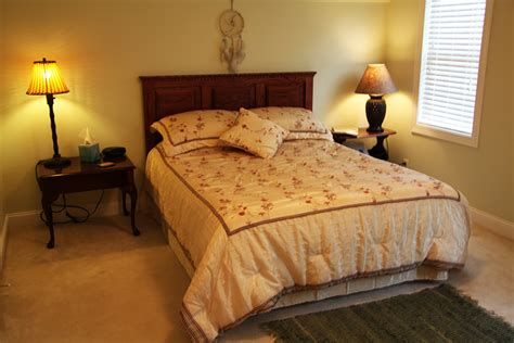 the chesapeake room home luxury bed breakfast