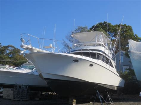 trojan boats for sale nj trojan new and used boats for sale in new jersey