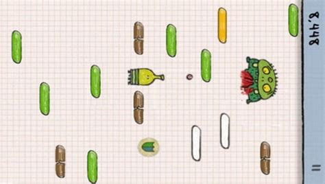 doodle jump psp new doodle jump p5p v5 1 rus 2013 psp