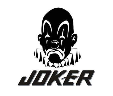 imagenes de el joker brand joker brand europe interview with timo kraus the wild