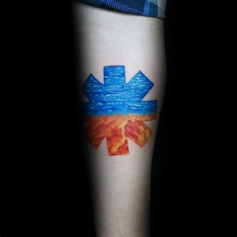 70 chili peppers ideas for band designs
