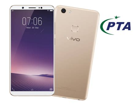 Vivo V7 Ram4 32gb vivo v7 32gb built in 4gb ram price in pakistan specifications features reviews mega pk
