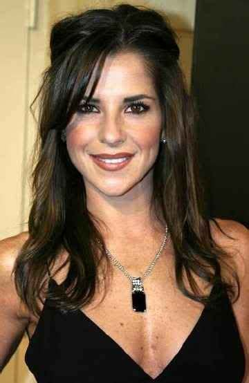 does kelly monaco have thin hair 26 best kelly monaco images on pinterest kelly monaco