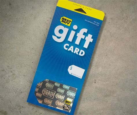 Do Best Buy Gift Cards Expire - 25 b 228 sta buy gift cards id 233 erna p 229 pinterest