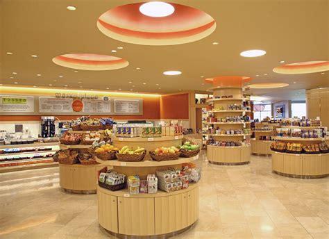 hotel irvine marketplace dl english design dl english