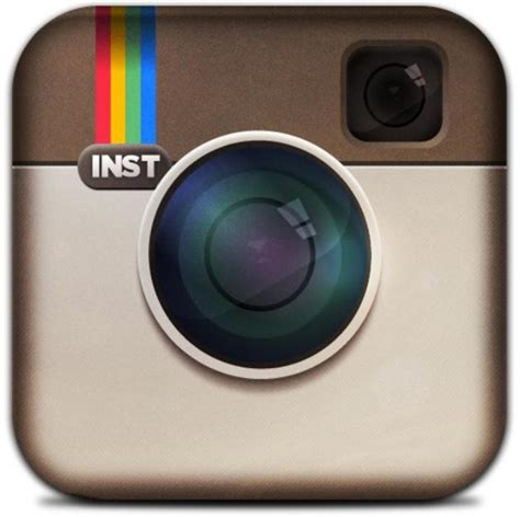Or Instagram Instagram Logo Hd Wallpapers