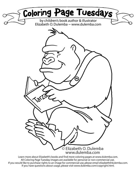 free chick hicks coloring pages