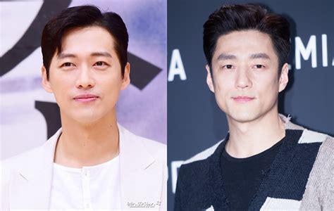 film korea psikopat sederet aktor ini jadi psikopat hingga vir di k drama