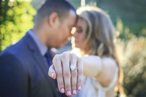 top 10 places to buy engagement rings in malaysia the