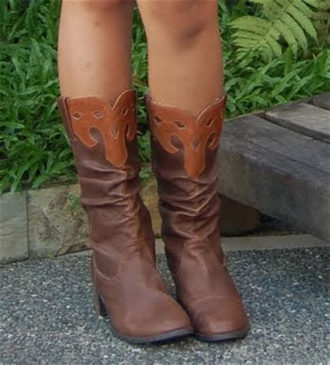 how to stretch cowboy boots aa callister your fashion cowboy boots