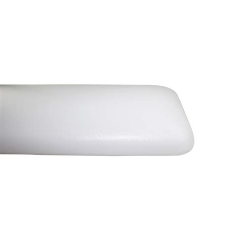 day brite lighting fixtures day brite lighting fixtures philips day brite dwae232 unv 1 2 eb 2 light surface mount