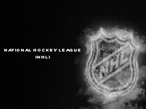 powerpoint templates free download hockey nhl powerpoint