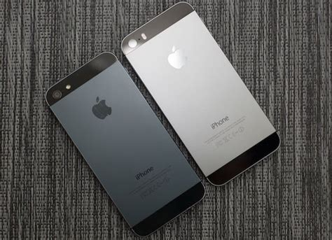 space gray color rumored blue iphone 7 said to actually be