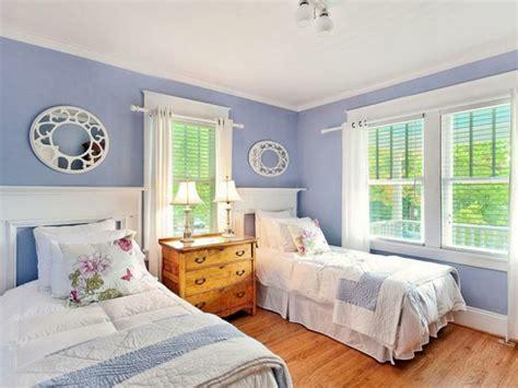 das schlafzimmer g 252 nstig einrichten 24 coole wohnideen - Schlafzimmer Günstig Einrichten
