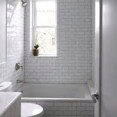 free bathroom design tool